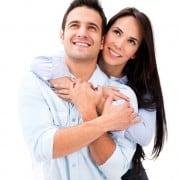 Regressão: para melhorar os seus relacionamentos difíceis