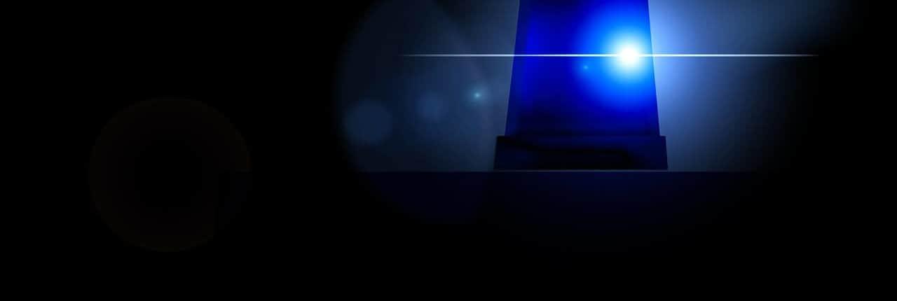 blue-light-73088_1280 (1)